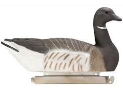 Tanglefree Migration Edition Brant Goose Decoy Pack of 4