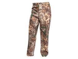 "Rocky Men's L3 MaxProtect Waterproof Rain Pants Polyester Realtree Xtra Camo 2XL 43-46 Waist 33-1/2"" Inseam"