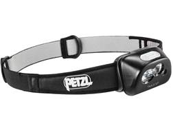 Petzl Tikka XP Headlamp LED with 3 AAA Batteries
