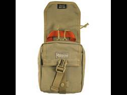 Maxpedition FIGHT Medical Pouch Nylon