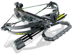 Barnett Wildcat C6 Crossbow Package with Scope