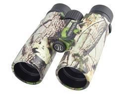 Hawke Premier Binocular 42mm Roof Prism