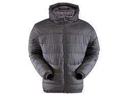 Sitka Gear Men's Kelvin Down Insulated Hoody Jacket Polyester