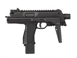 Gamo MP-9 Blowback CO2 Air Pistol 177 BB and Pellet Caliber Black