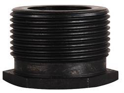 "RCBS Thread Adapter Bushing 1-1/2""-12 to 1""-14 Thread- Blemished"