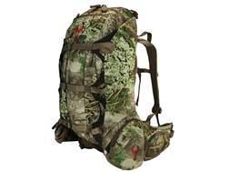 Badlands 2200 Backpack Polyester Realtree Max-1 Camo