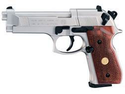 Beretta M92FS Air Pistol 177 Caliber Pellet