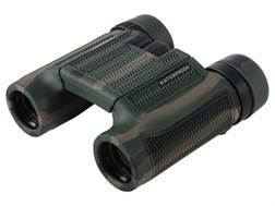 Bushnell H2O Compact Binocular 10x 25mm Roof Prism Armored Camo