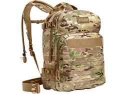 CamelBak Motherlode Backpack Nylon Ripstop