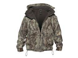 Natural Gear Men's Waterfowl Series Waterproof Insulated Jacket
