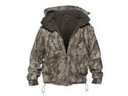 Natural Gear Men's Waterfowl Series Waterproof Insulated Jacket