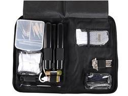 CED IPSC/IDPA Range Ready Universal Cleaning Kit