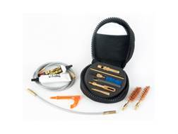 Otis In-Line Muzzleloader Micro Cleaning Kit