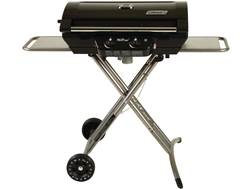 Coleman NXT Series NXT 300 Propane Grill