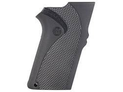 Smith & Wesson Factory Grips Straight S&W 4513TSW, 4553TSW, 4054, 4516, 4556, 457, 457D