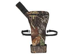 Allen Broadhead Hip Quiver Nylon Mossy Oak Break-Up Infinity Camo