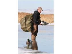 GHG Hot Buy 24 Duck Decoy Bag