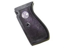 Vintage Gun Grips CZ 24 Polymer Black