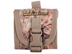 Eberlestock Mini Pouch Accessory Bag NT-7 and Nylon Mossy Oak Brush Camo