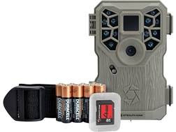 Stealth Cam PX12 Field Ready Infrared Game Camera Combo 10 MP Brown