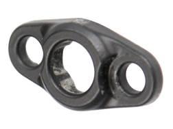 Magpul MSA-QD MOE Handguard Sling Attachment Point Steel Black
