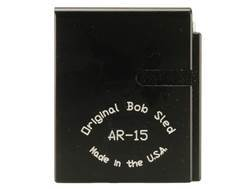 Original Bob Sled Loading Block AR-15