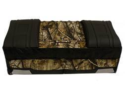 Kolpin Powersports TrailTec ATV Cargo Bag Realtree AP Camo