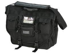 Blackhawk Advanced Tactical Briefcase Nylon