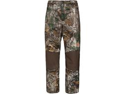 Scent-Lok Men's Helix Pants Polyester Realtree Xtra Camo