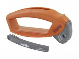 Smith's Mower Blade Sharpener