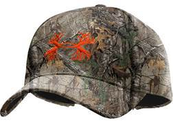 Under Armour Antler Cap Polyester