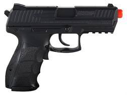 HK P30 Airsoft Pistol 6mm BB Electric Select Fire Polymer Black