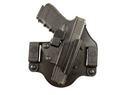DeSantis The Prowler Holster Glock 17, 19, 22, 23, 26, 27, 31, 32,33,36 Kydex