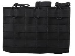 Tactical Tailor MOLLE 5.56 Mag Panel 30 Round Magazine Nylon