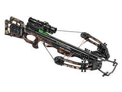 TenPoint Venom Crossbow Package with RangeMaster Pro Scope and ACUdraw 50 Mossy Oak Break-Up Infinity Camo- Blemished