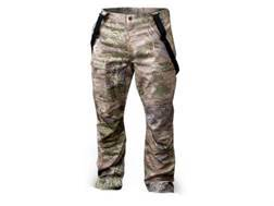 First Lite Men's Kanab Pants Merino Wool Realtree Max-1 Camo 2XL 41-44