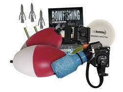 AMS Gator Bowfishing Kit Right Hand