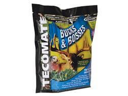 Tecomate Bucks & Bosses Perennial Food Plot Seed 4 lb