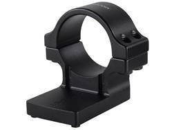Trijicon RMR 30mm Scope Tube Mount Matte