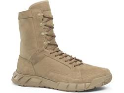 "Oakley Light Assault 2 8"" Tactical Boots"
