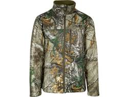 MidwayUSA Men's Full Season Softshell Jacket
