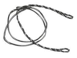 """Excalibur Flemish Dyna Recurve Crossbow String 36"""""""