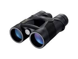 Vanguard Spirit XF 10x 42mm Binocular Roof Prism Black