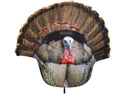 Montana Decoy Fanatic Tom Turkey Decoy