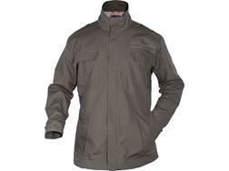5.11 Men's Taclite M-65 Jacket Synthetic Blend