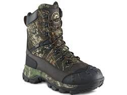 Irish Setter Grizzly Tracker 1000 Gram Insulated Boots