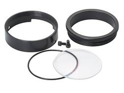 "HHA Sports Lens Kit for 1 5/8"" Sight Housings"