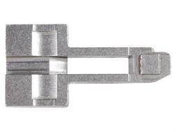 Browning Locking Bolt Browning Citori 12 Gauge Type 2 and 3