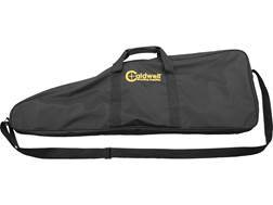 Caldwell Magnum Target Carry Bag Heavy-Duty Nylon