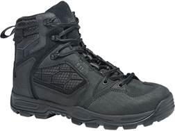 5.11 XPRT 2.0 Tactical Urban Boots Neoprene and Nylon Black Men's 10.5 EE